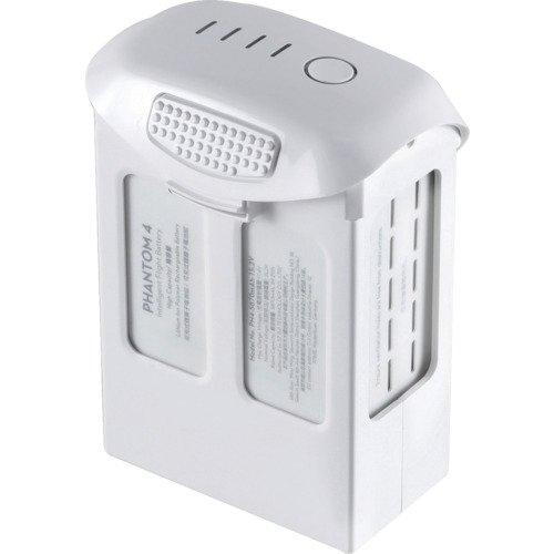 【国内正規品】DJI ドローン用バッテリー PHANTOM4シリーズ対応 CP.PT.000601...