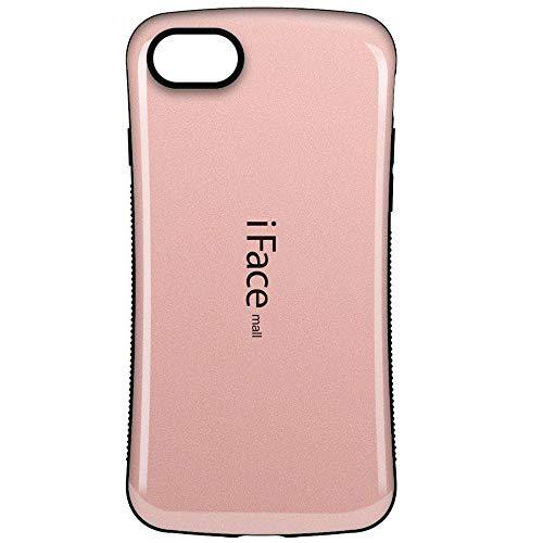 iFace mall ケース 正規品 iphone7 ケース iphone8 ケース アイフォン8ケース iphone7...