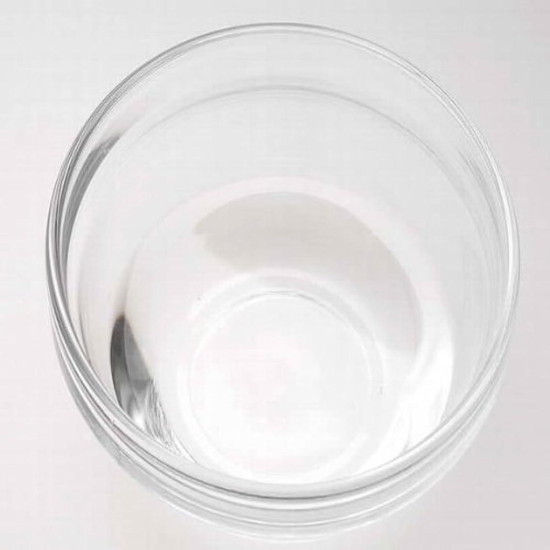 オリーブ スクワランオイル 1000ml(500ml×2本) 精製 天然無添加 ?キャリアオイル アロマ ベースオイル?