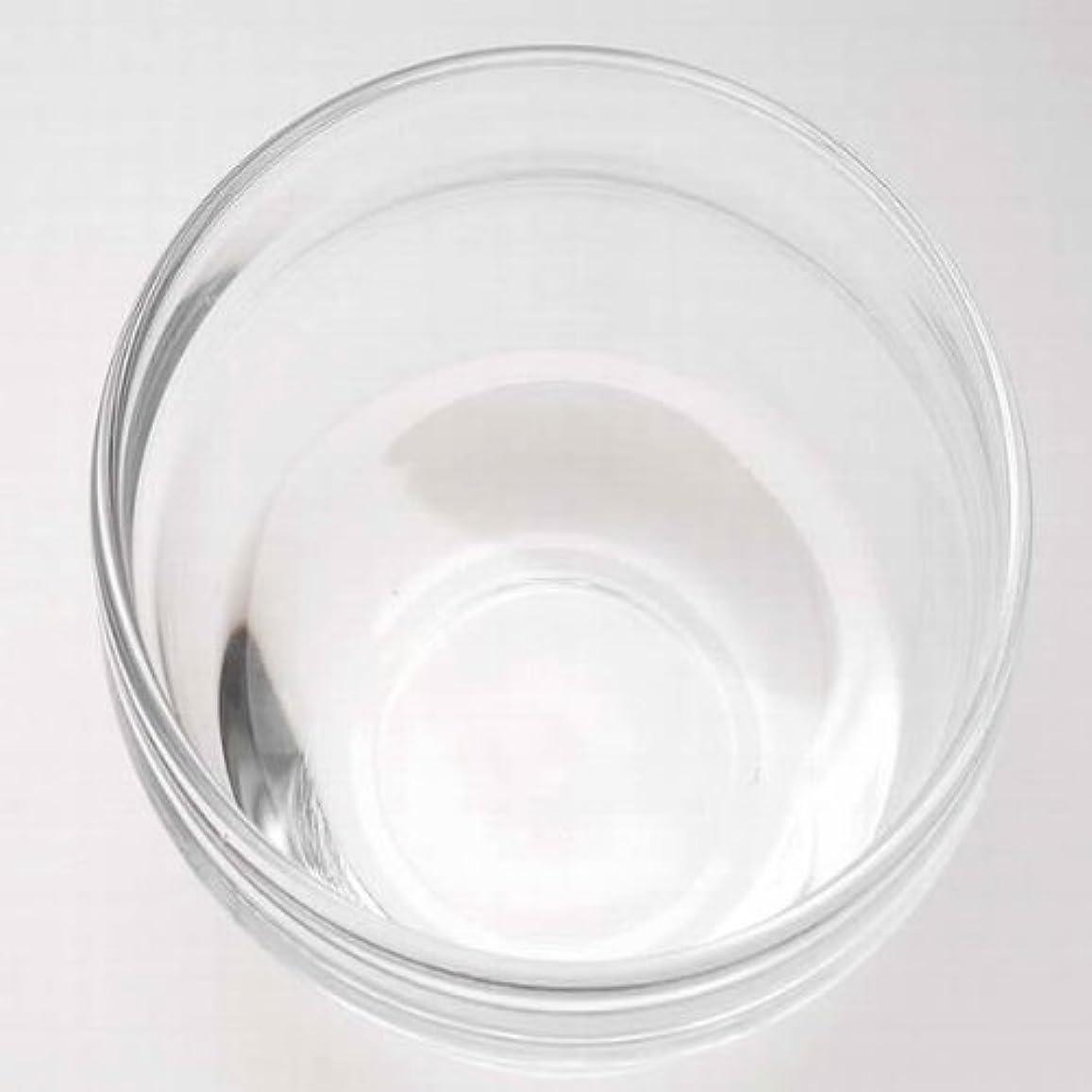 帽子世紀刺激するオリーブ スクワランオイル 1000ml(500ml×2本) 精製 天然無添加 ?キャリアオイル アロマ ベースオイル?