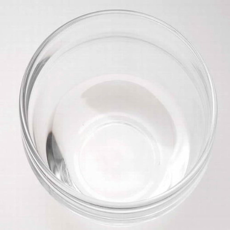 有彩色のギャンブル乞食オリーブ スクワランオイル 1000ml(500ml×2本) 精製 天然無添加 ?キャリアオイル アロマ ベースオイル?