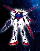 日本インポートBanpresto Mobile Suit Gundam Seed Real図2Aile Strike Gundam separately