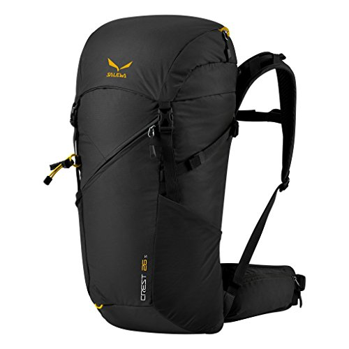 サレワ(SALEWA) CREST 26 BP 900(BLACK) 00-0000001154