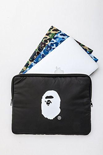 A BATHING APE® 2017 SUMMER COLLECTION (e-MOOK 宝島社ブランドムック)
