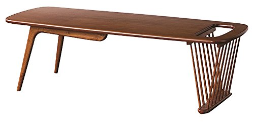 ACME Furniture DELMAR COFFEE TABLE