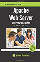 Apache Web Server Interview Questions You'll Most Likely Be Asked (Job Interview Questions)
