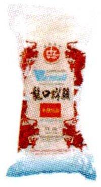 春雨 8-10cmカット 500g /京浜貿易(12袋)