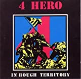 In Rough Territory 4 Hero