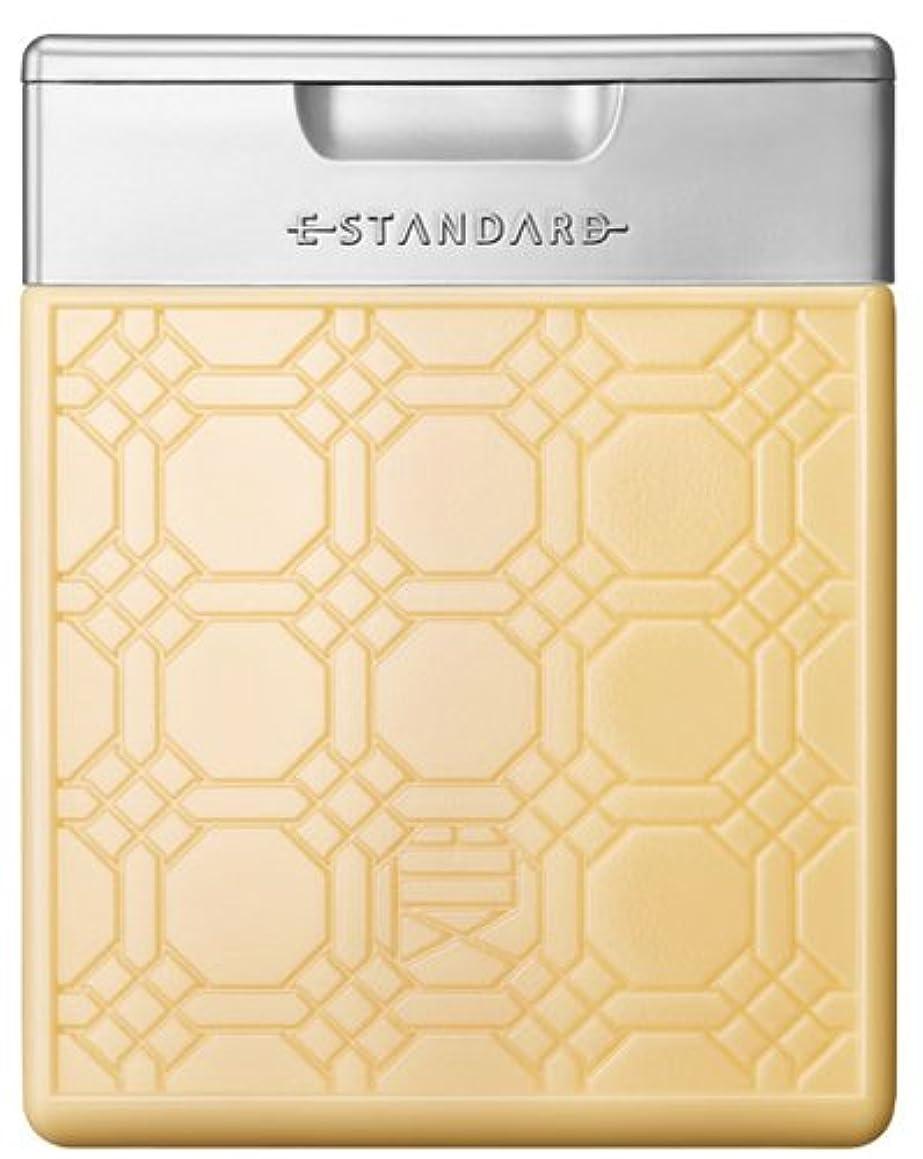 無数の受賞水銀のイイスタンダード キューティクルニュートリション 250ml