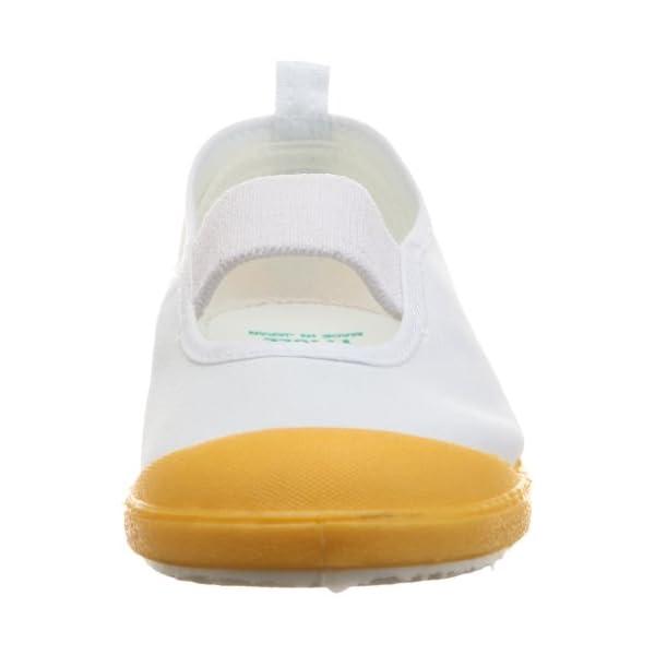 [アキレス] 上履き 抗菌防臭 洗濯機洗い可 ...の紹介画像4