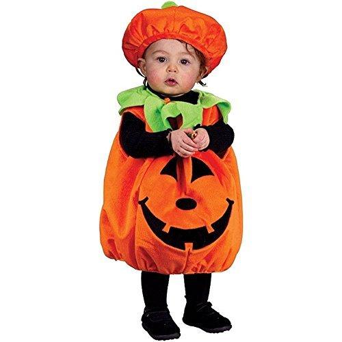 ハロウィン コスプレ かぼちゃ パンプキン コスチューム キ...