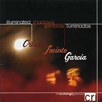 Garcia: Illuminated Shadows / Sombras Illuminadas (2002-10-29)