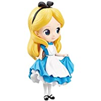 Q posket Disney Characters -Alice- アリス A.ノーマル(プライズ)