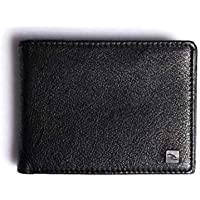 Rip Curl Men's K-ROO RFID ALL DAY Wallets, Black, One Size