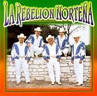 Con Amor by Rebelion Nortena (1998-06-16)