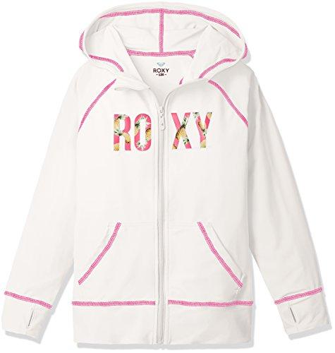 (ロキシー) ROXY ラッシュガード MINI PINEA...