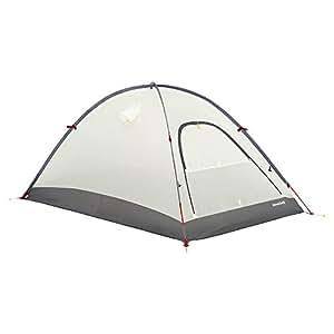 (モンベル)mont bell アウトドア ステラリッジ テント2 本体 1122533 GY