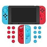 (ディヤード)Deyard Nintendo Switch シ...
