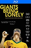 Giants Being Lonely [Blu-ray]