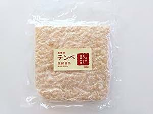 お徳用国産大豆テンペ500gx2個