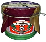 [まるや八丁味噌] 赤だし味噌 化粧樽詰 AK-30 / 株式会社まるや八丁味噌