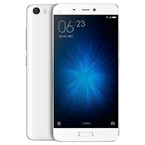 Xiaomi シャオミ Mi5 32GB 3GB RAM [並行輸入品]