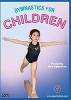 Gymnastics for Children [DVD]