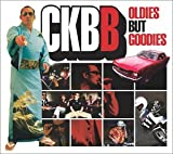 クレイジーケンバンド・ベスト Oldies but Goodies(通常盤) 画像