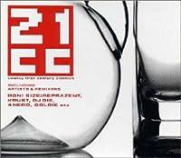 21CC twenty first century classics