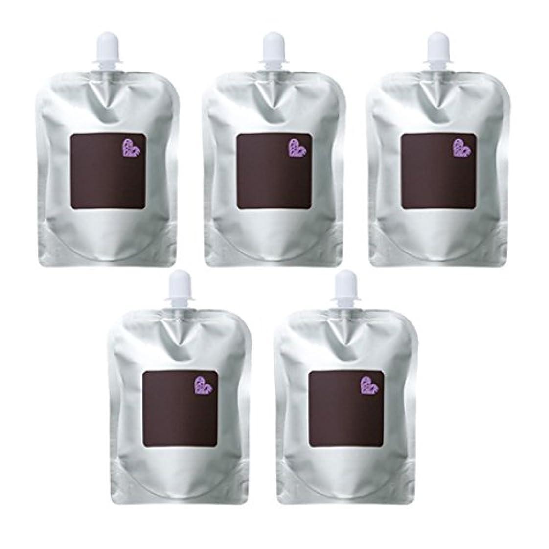 最も早い案件毎年【X5個セット】 アリミノ ピース バウンシーカール ホイップ 400g 詰替え用