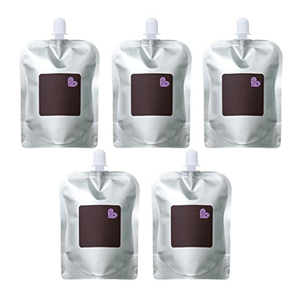値するカプセル顕現【X5個セット】 アリミノ ピース バウンシーカール ホイップ 400g 詰替え用