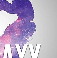 Galaxy【CD】 [並行輸入品]