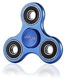 JPUP 正?品 メーカー直営 ・1年保証付 ハンドスピナー 金属仕樣で 1 - 6分平均スピン カラーSY-1