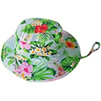 Tribe Tropical Gaga Galah Swim Hat