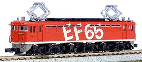 N lastprofil 3019 -7 EF65 1019 Regnbåge JP