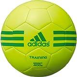 adidas(アディダス) サッカーボール リフティング練習用 AMST11Y