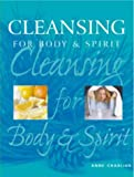 Best ボディCleansings - Cleansing for Body & Spirit Review