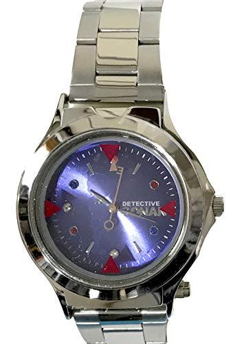 USJ ユニバーサル・クールジャパン 2019 限定グッズ『 名探偵コナン・ワールド 』 腕時計型麻酔銃