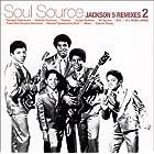 Soul Source JACKSON5 REMIXES 2