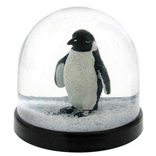 wonder ball ワンダーボール (ペンギン)