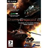 Enemy Engaged 2 (輸入版)