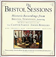 Bristol Sessions