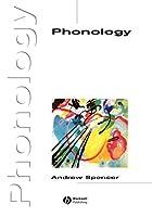 Phonology (Introducing Linguistics)