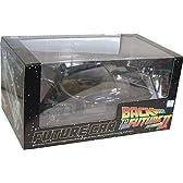 バックトゥザフューチャーⅡ フューチャーカー udf ポリススピナー ブレードランナー