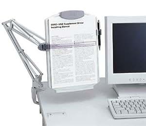 【1999年モデル】ELECOM SDH-002 データホルダー