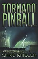 Tornado Pinball