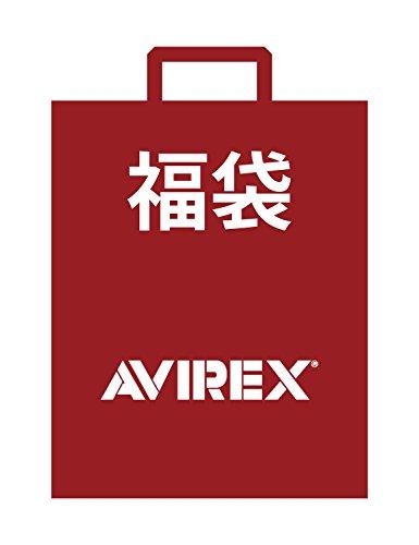 [アヴィレックス] 福袋5点セット 福袋5点セット 6990000