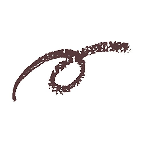 資生堂(SHISEIDO)『眉墨鉛筆』