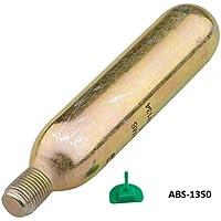 amra-1350.016 *オニキスインフレータブルライフベストRearmingキットfor m-24 3001 / 3100モデル