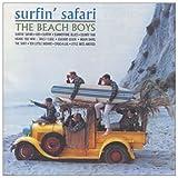 Surfin Safari / Surfin Usa